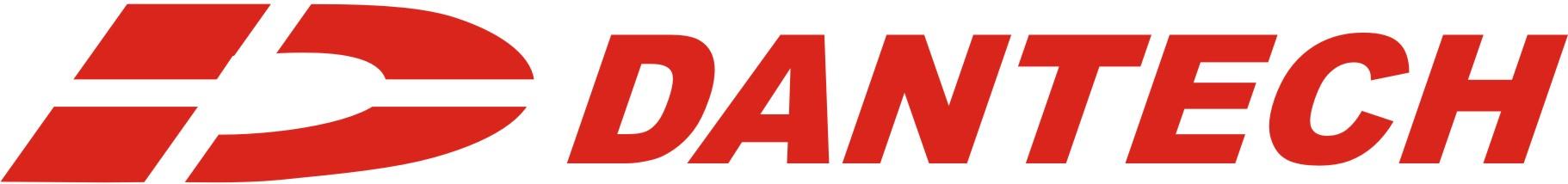 dantech-group.com